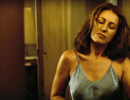 Interview d'Erik Gonzalez - Cine-Woman