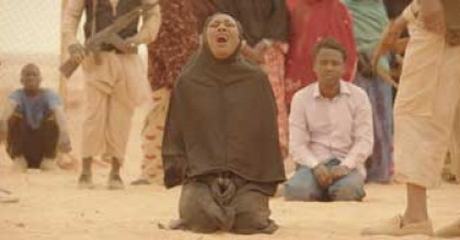 Timbuktu : une femme flagellée à mort par les djihadistes