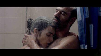 Chelli d'Asaf Korman - Cine-Woman