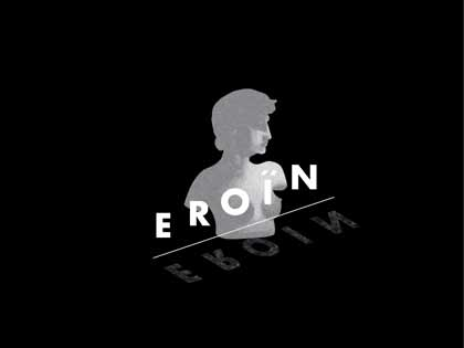 Eroïn, gala annuel