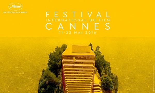 69e-festival-de-cannes 2016