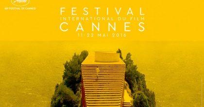 Les plus de Cannes 2016