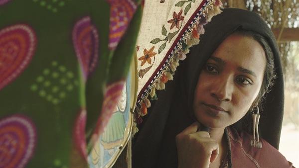 Rani dans La saison des femmes