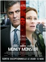 http://www.cine-woman.fr/wp-content/uploads/2016/05/aff-MONEY-MONSTER.jpg