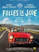 http://www.cine-woman.fr/wp-content/uploads/2016/06/FOLLES-DE-JOIE_Aff.jpg