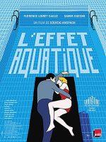 http://www.cine-woman.fr/wp-content/uploads/2016/06/affeffetaquatique.jpg