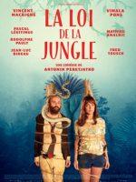 http://www.cine-woman.fr/wp-content/uploads/2016/06/affiloi-de-la-jungle.jpg
