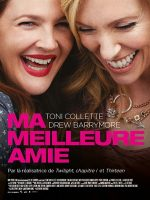 http://www.cine-woman.fr/wp-content/uploads/2016/06/affmeilleureamie.jpg