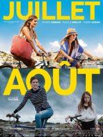 http://www.cine-woman.fr/wp-content/uploads/2016/07/AFFJuilletaout.jpg