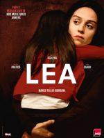 http://www.cine-woman.fr/wp-content/uploads/2016/07/LEA-aff.jpg