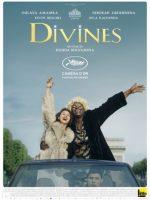 http://www.cine-woman.fr/wp-content/uploads/2016/07/aff-DIVINES-ok.jpg