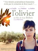 http://www.cine-woman.fr/wp-content/uploads/2016/07/affiche-lolivier.jpg