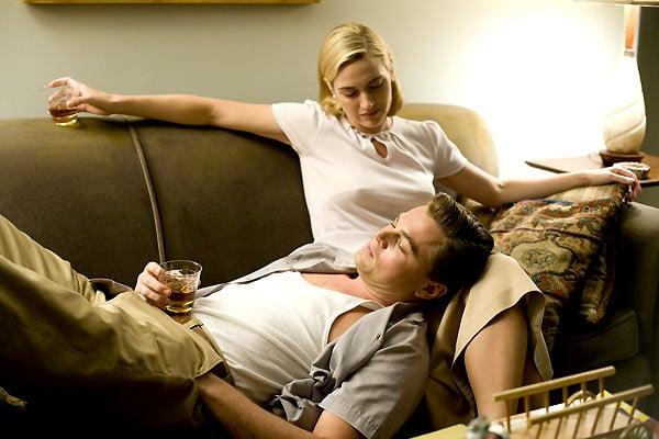 Kate Winslet - Les tops d'Iciar Bollain