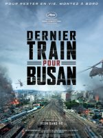 http://www.cine-woman.fr/wp-content/uploads/2016/08/aff-dernier-train-pour-Busan-HD.jpg