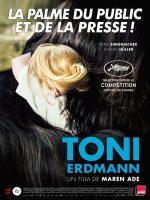 http://www.cine-woman.fr/wp-content/uploads/2016/08/aff-toni-erdmann.jpg