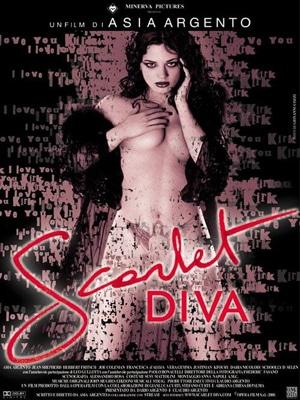 ScarletDiva