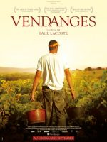 http://www.cine-woman.fr/wp-content/uploads/2016/09/aff-VENDANGES.jpg