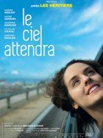 http://www.cine-woman.fr/wp-content/uploads/2016/09/aff-lecielattendra.jpg