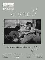 http://www.cine-woman.fr/wp-content/uploads/2016/10/Affiche-Vivre-ok.jpg