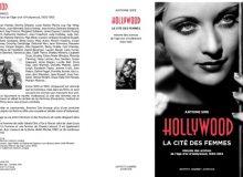 Hollywood, la cité des femmes d'Antoine Sire
