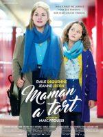 http://www.cine-woman.fr/wp-content/uploads/2016/10/MAMAN_A_TORT_aff.jpg