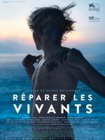 http://www.cine-woman.fr/wp-content/uploads/2016/10/aff-REPARER-LES-VIVANTS.jpg