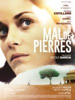 http://www.cine-woman.fr/wp-content/uploads/2016/10/affMAL_DE_PIERRES.jpg
