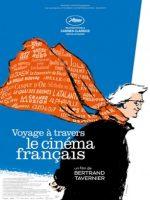 http://www.cine-woman.fr/wp-content/uploads/2016/10/affTavernier.jpg