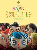 http://www.cine-woman.fr/wp-content/uploads/2016/10/affmaviecourgette.jpg