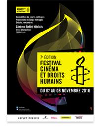 agenda novembre 2016