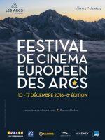 http://www.cine-woman.fr/wp-content/uploads/2016/12/Aff-Arcs-gd.jpg