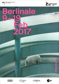 Février 2017 - Cine-Woman