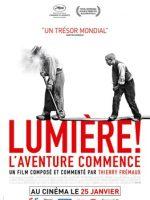 http://www.cine-woman.fr/wp-content/uploads/2017/01/aff-Lumiere.jpg
