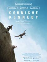 http://www.cine-woman.fr/wp-content/uploads/2017/01/aff-corniche-kennedy.jpg