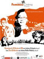 http://www.cine-woman.fr/wp-content/uploads/2017/02/Flyer2-femmesencinema.jpg