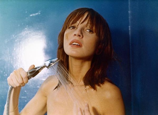 Les choix de Caroline Deruas - Cine-Woman