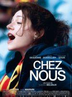 http://www.cine-woman.fr/wp-content/uploads/2017/02/aff-CHEZ-NOUS.jpg