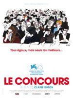 http://www.cine-woman.fr/wp-content/uploads/2017/02/aff-le-concours.jpg