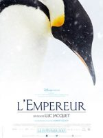 http://www.cine-woman.fr/wp-content/uploads/2017/02/afffempereur.jpg