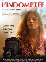 http://www.cine-woman.fr/wp-content/uploads/2017/02/affindompteeCD.jpg