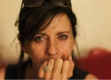 Les tops 5 de Christine Masson