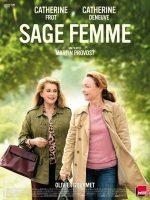 http://www.cine-woman.fr/wp-content/uploads/2017/03/affsage-femme.jpg