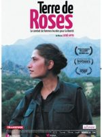 http://www.cine-woman.fr/wp-content/uploads/2017/03/affterre-des-roses.jpg