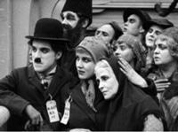 Cycle Les Immigrants - Mars 2017 - Cine-Woman