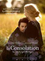 http://www.cine-woman.fr/wp-content/uploads/2017/04/aff-la-consolation.jpg