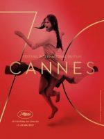 http://www.cine-woman.fr/wp-content/uploads/2017/04/affCannes2017.jpg