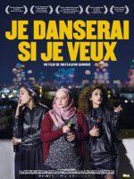 http://www.cine-woman.fr/wp-content/uploads/2017/04/affdanseraisijeveux.jpg