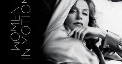 70e Cannes – Women in Motion 2017