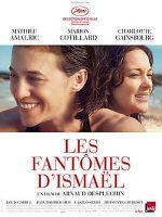 http://www.cine-woman.fr/wp-content/uploads/2017/05/afffantomesismael.jpg