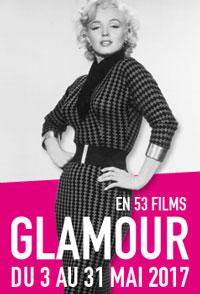 Mai 2017 -Cine-Woman
